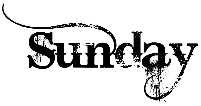 sunday_logo1