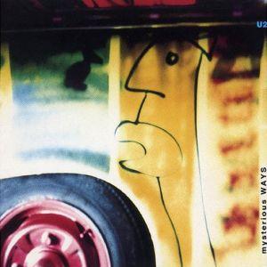 artworks-000040074065-pxywl2-original