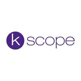 KscopeLOGORGBSquare_b__V382811481_
