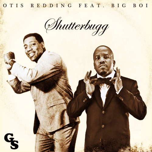 otis-redding-big-boi-shutterbugg-500x500