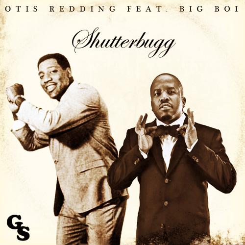 otis-redding-big-boi-shutterbugg-500x500
