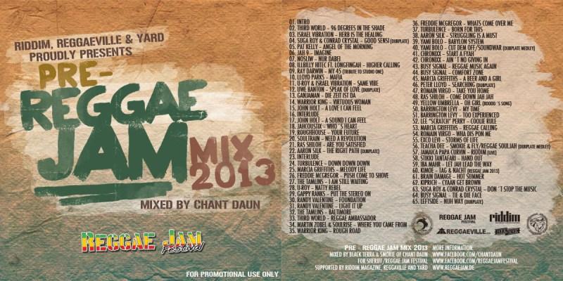 RJ_Mix_2013_Front_Back