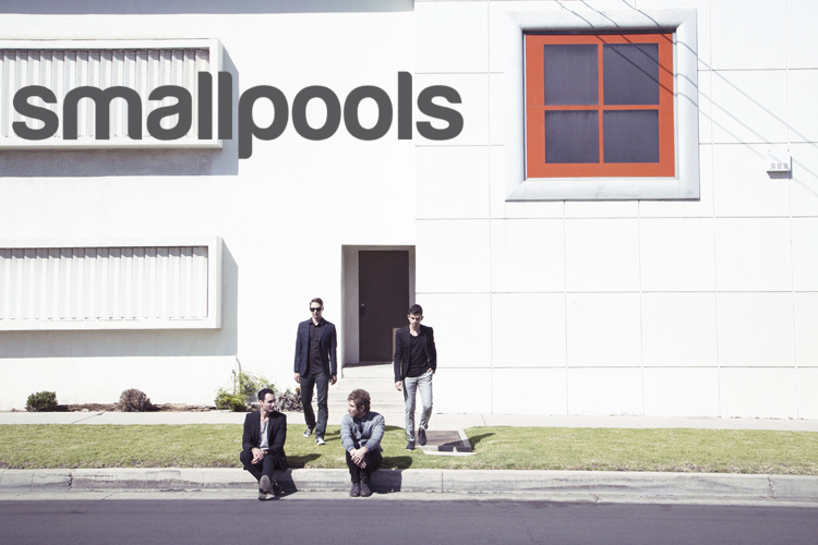 Smallpools_teaserbild