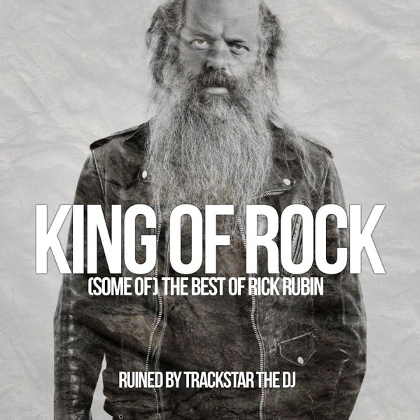Trackstar-King-of-Rock-front-cover-600x600