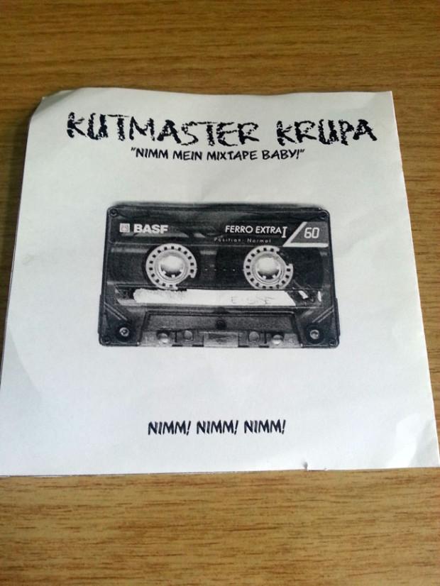 mixtape_2-620x826