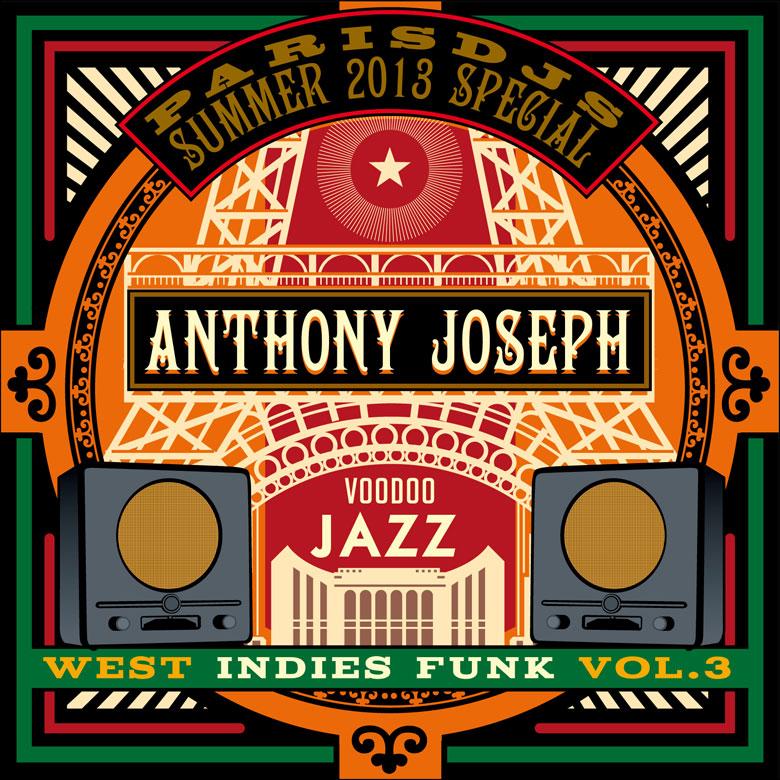 Anthony_Joseph-West_Indies_Vintage_Funk_Vol_3