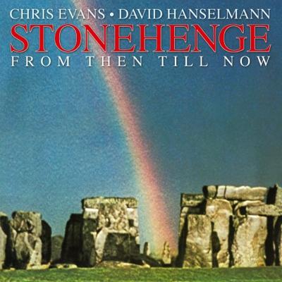 Chris_Evans__David_Hanselmann_Stonehenge-px4001