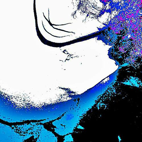 artworks-000056235685-8ywnzz-t500x500