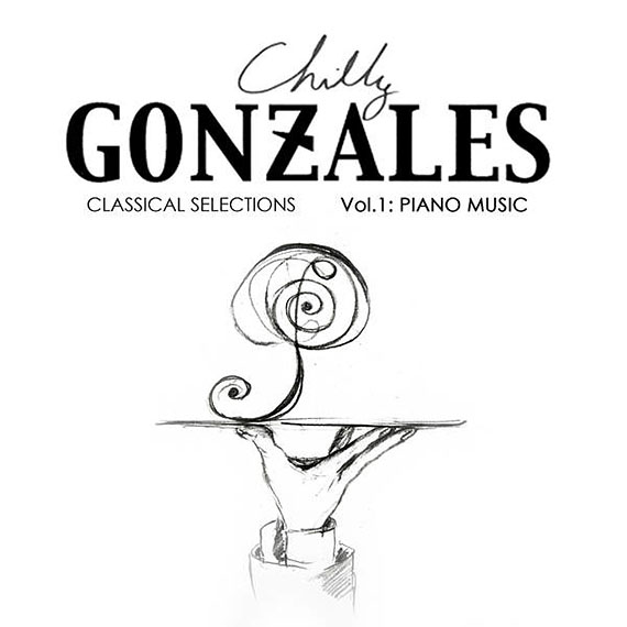 chilly-gonzales-classical-selections-vol-1