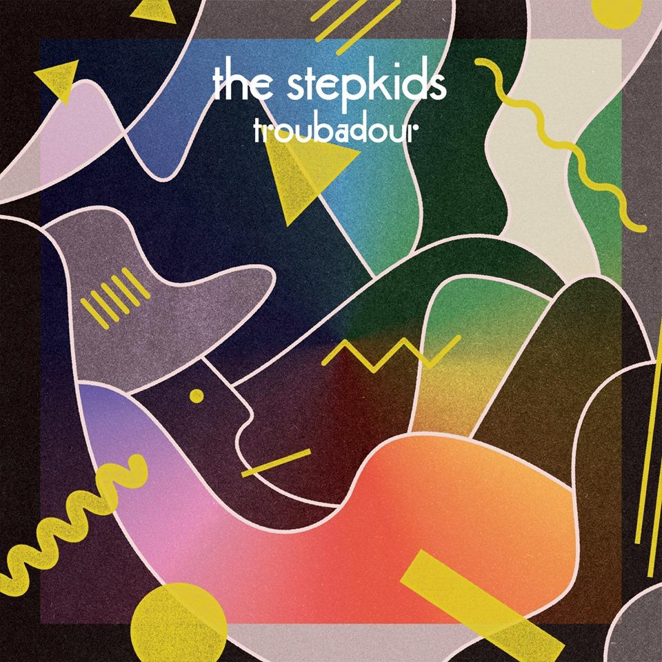 stepkids-troubadour