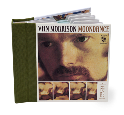 Van-Morrison-Moondance-ProductShot-1px-400
