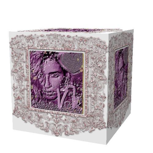 artworks-000043494549-vyzgbg-t500x500