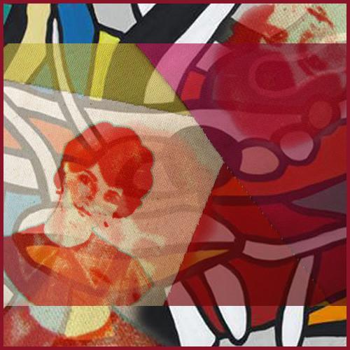 artworks-000060928995-sn9vmx-t500x500