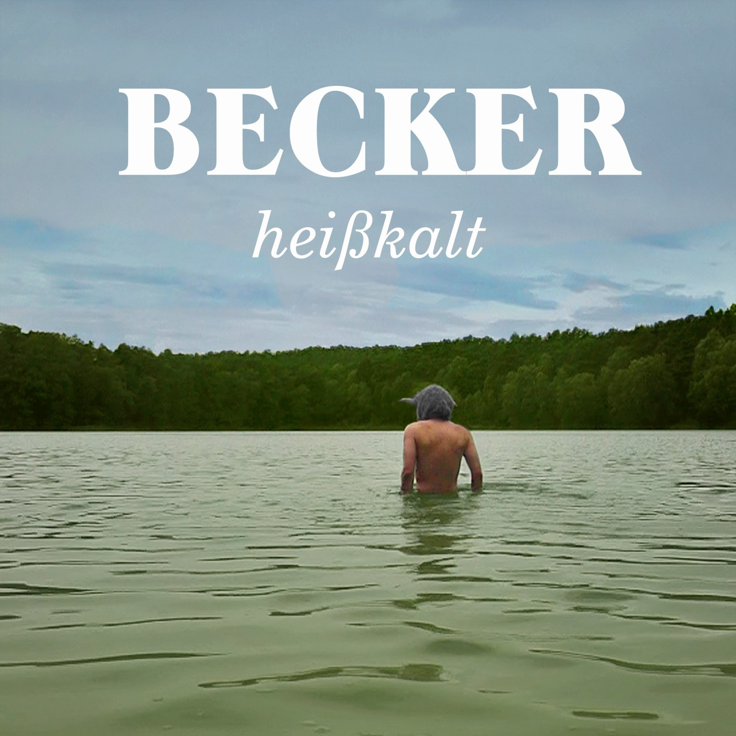 becker_cover_heisskalt_2400