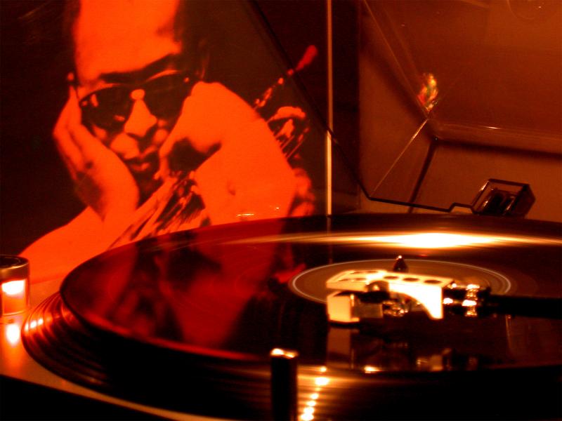 Foto: mariagr26 / photocase.com