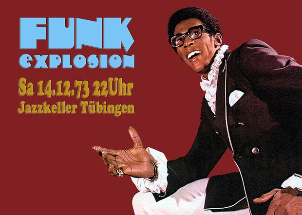 FUNKEXPLOSION-2013-12-14-VS-620px