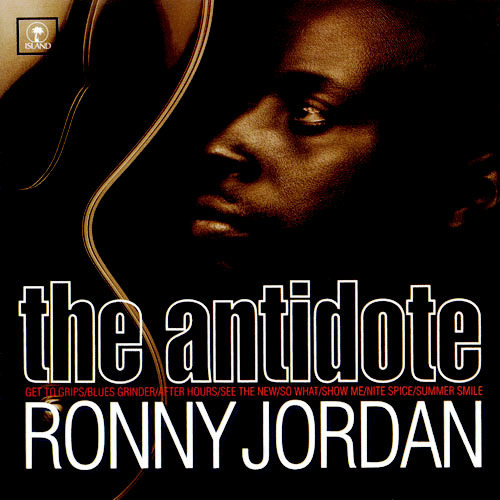 3396119546Ronny_Jordan_The_Antidote_FLAC_Rapidshare
