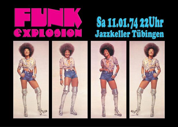 FUNKEXPLOSION-2014-01-11-VS-620px