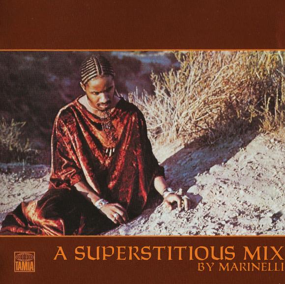 Superstitous-Mix