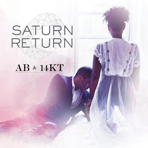 AB-14KT-Saturn-Return