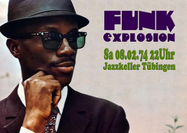 FUNKEXPLOSION-2014-02-08-VS-620px