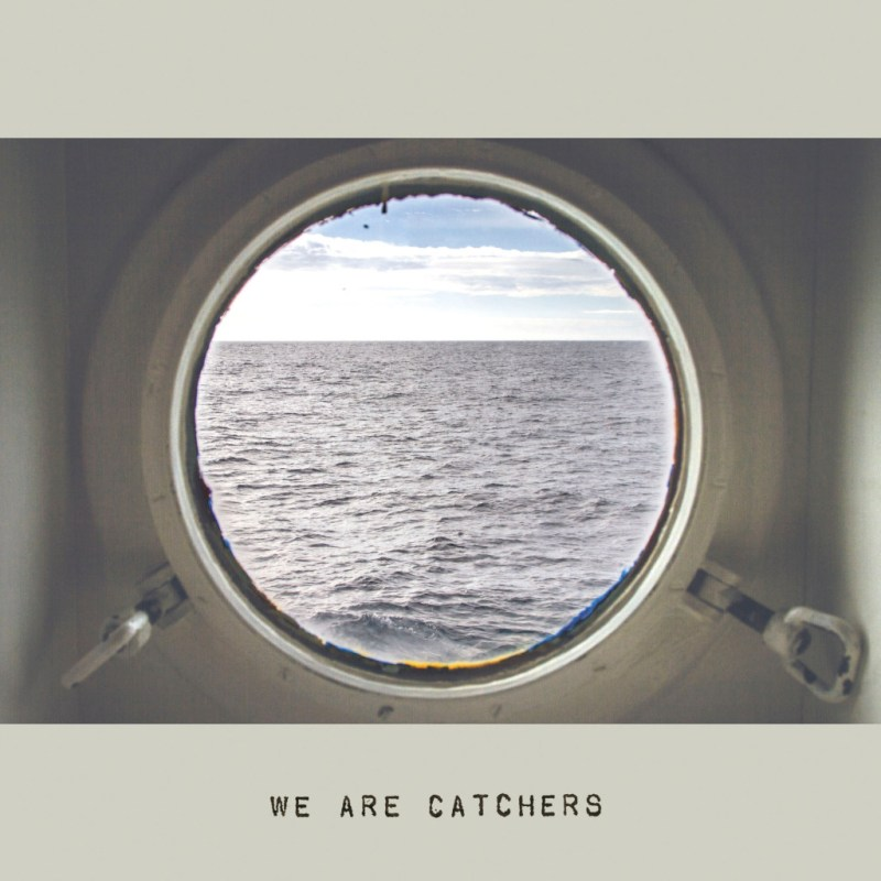 We Are Catchers_Artwork_hires