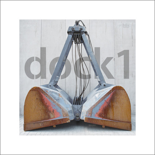 artworks-000069807844-maraq9-t500x500