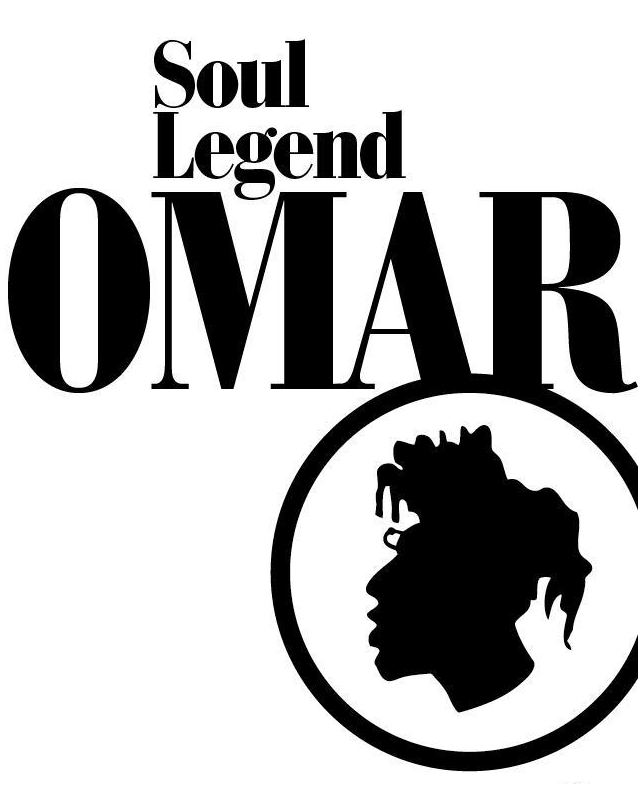 omar mixtape