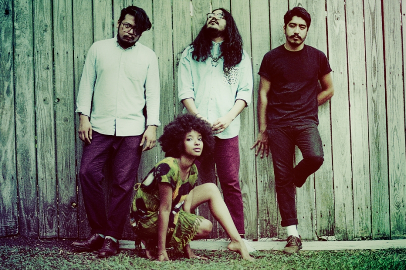 the-tontons