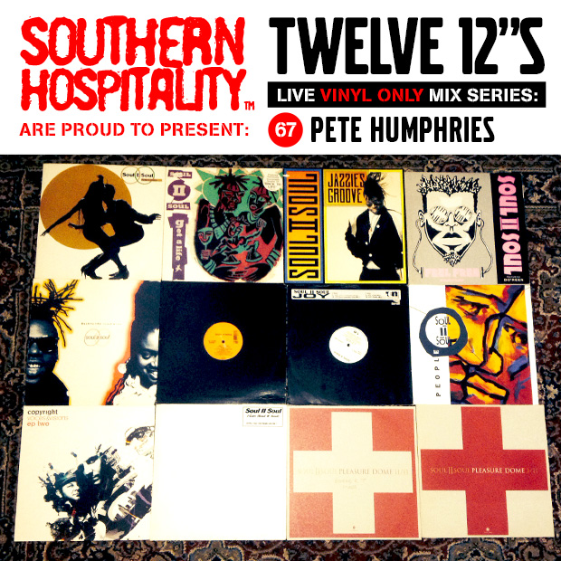 67_pete_humphries