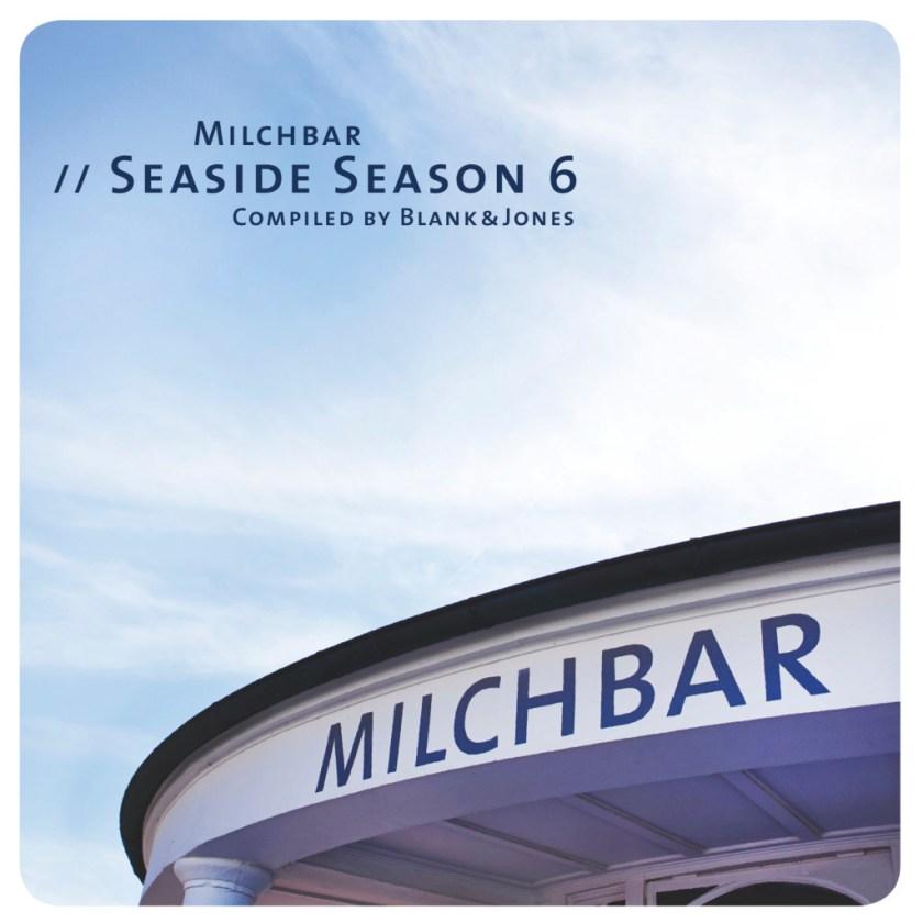 Cover_Milchbar6