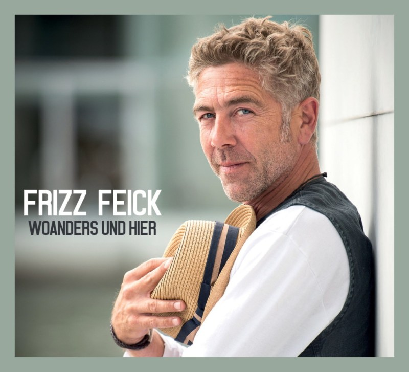 FrizzFeick_cover_rgb