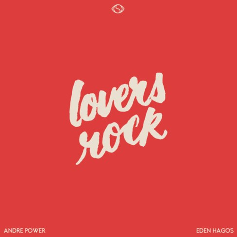 Lovers Rock Mix (free download) - SOULGURU