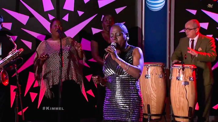 sharon-jones-the-dap-kings-kimmel