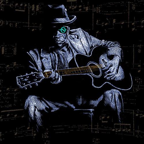 BluesBeat
