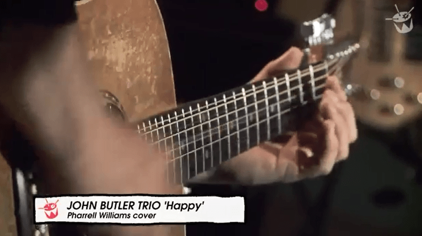 John_Butler_HAPPY