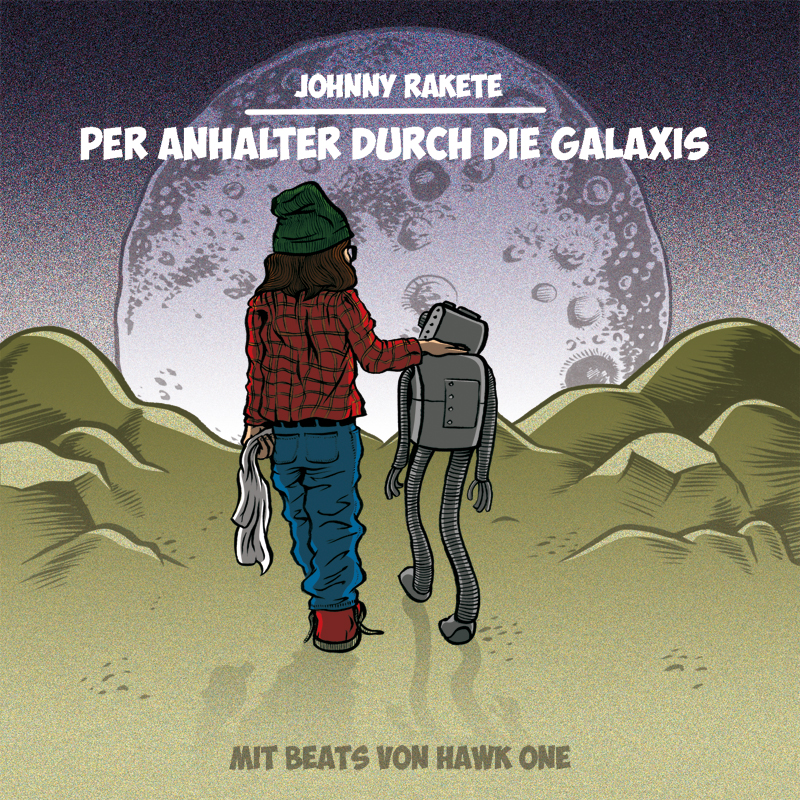 Johnny-Rakete-Per-Anhalter-durch-die-Galaxis-Cover