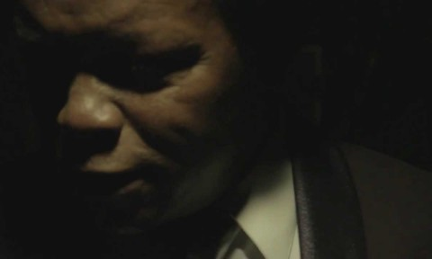 lee-fields-the-expressions-magnolia-video