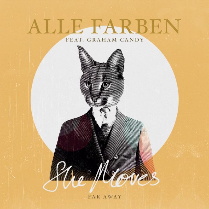 ALLE_FARBEN_SheMoves_Cover_PRINT