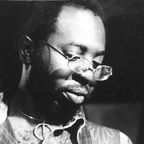 Curtis Mayfield - Tripping Out (Butterfunk Edit)