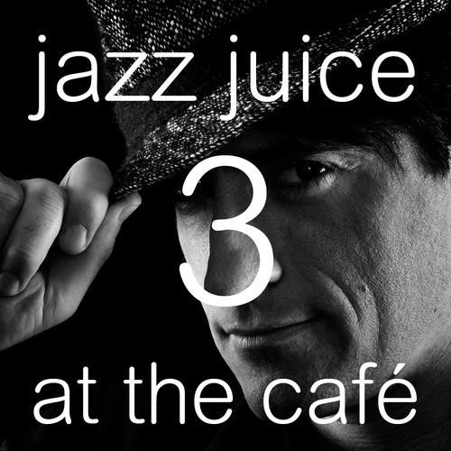Jazz Juice 3