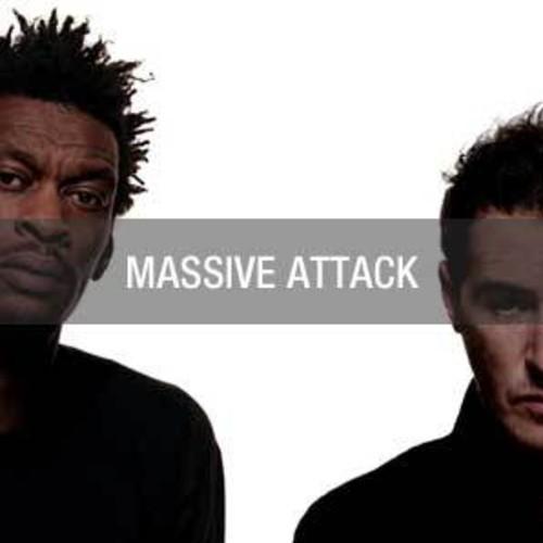Massive Attack Tribute