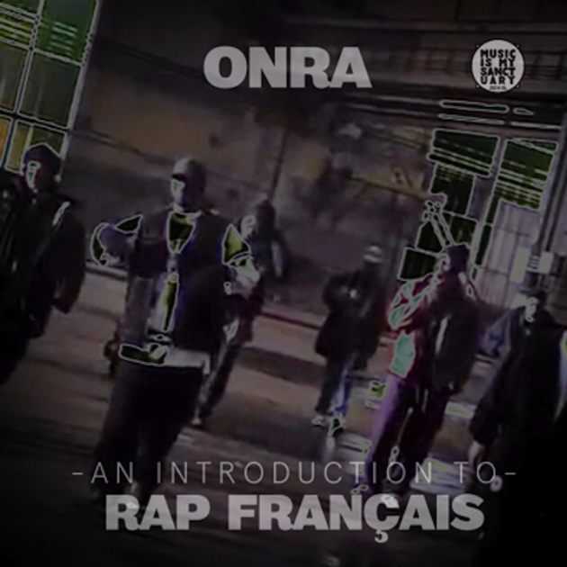 Orna-French-Rap-Mixtape-Cover