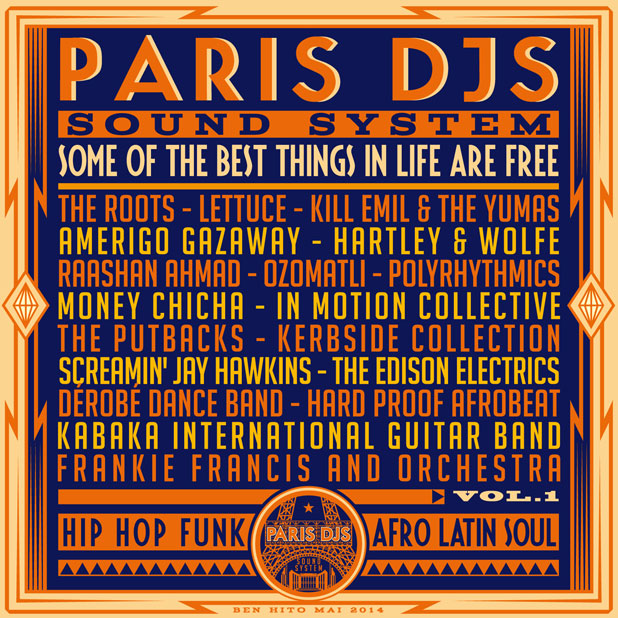 Paris_DJs_Soundsystem-Some_Of_The_Best_Things_In_Life_Are_Free