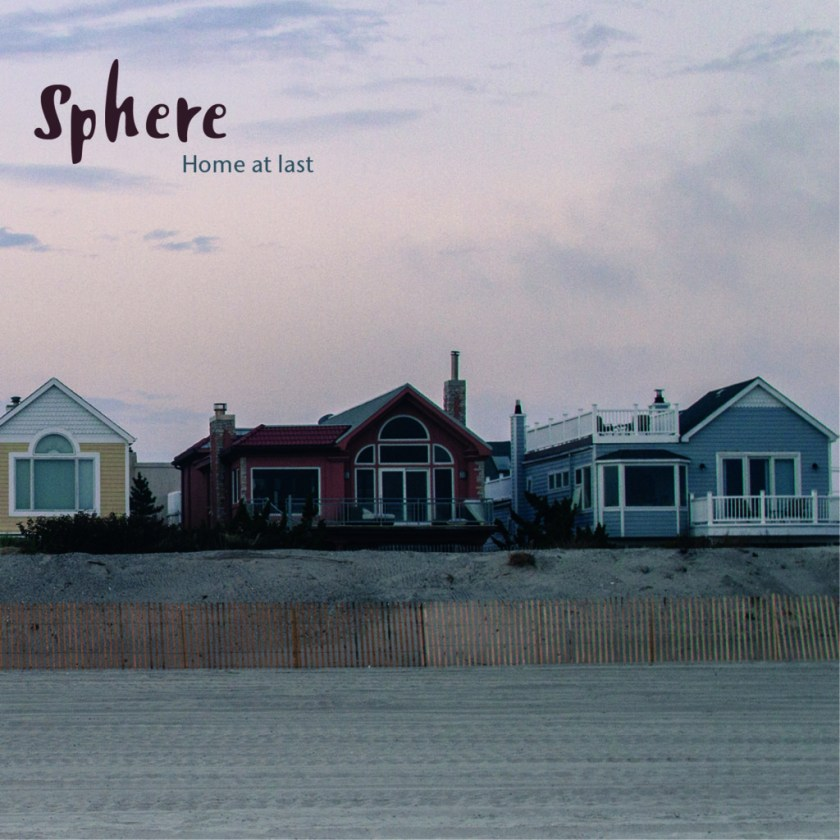 Sphere_Cover
