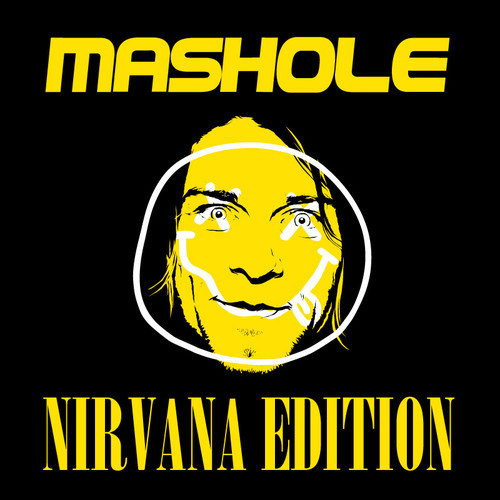 mashole nirvana