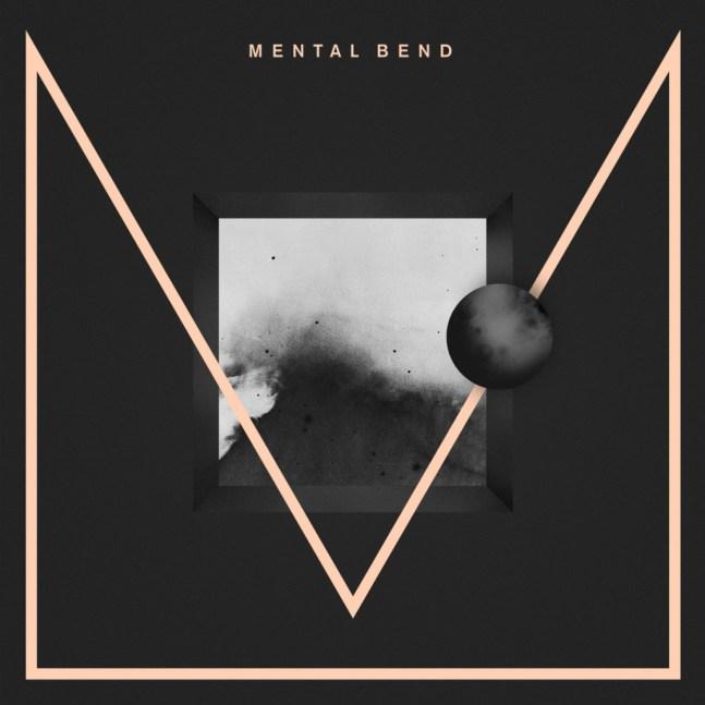 mental bend