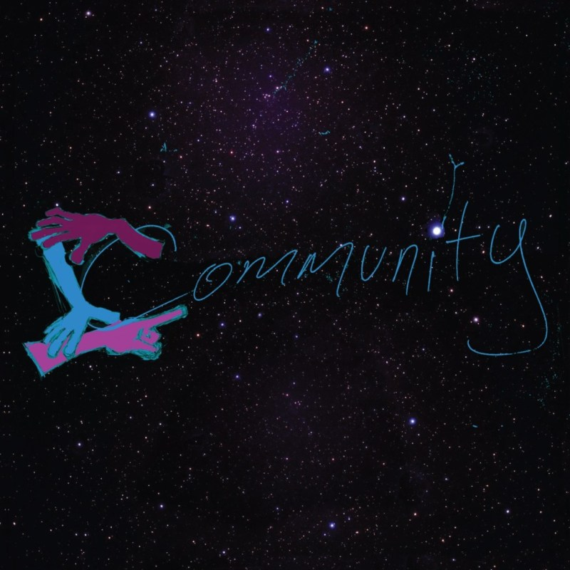 original-community_sampler_album_art