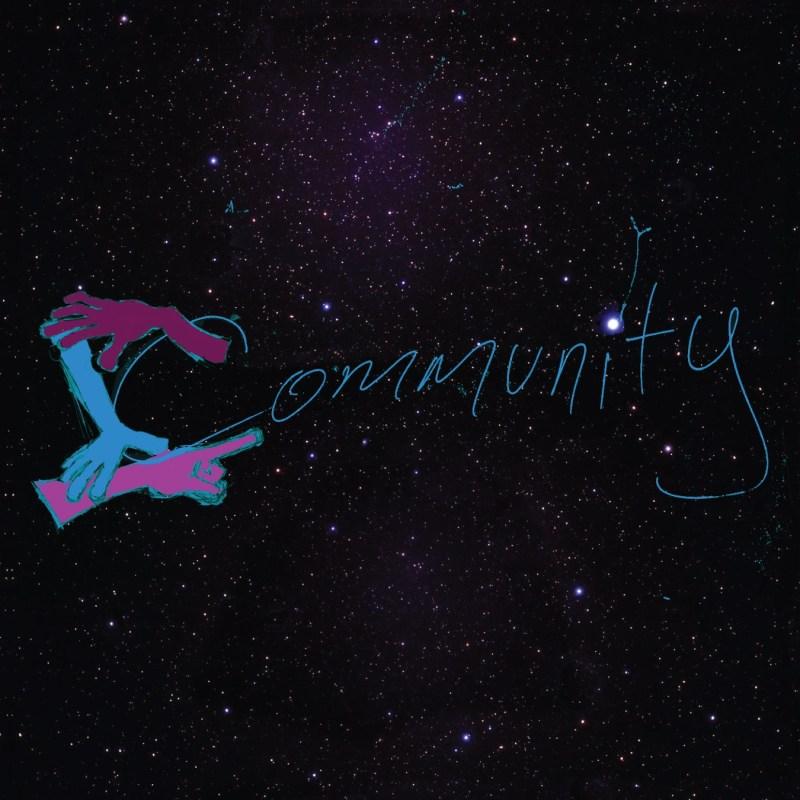 original-community_sampler_album_art