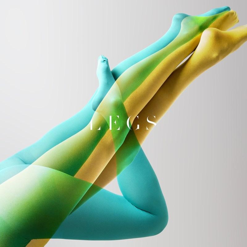 original-legs_ep_cover_by_wordsarepictures